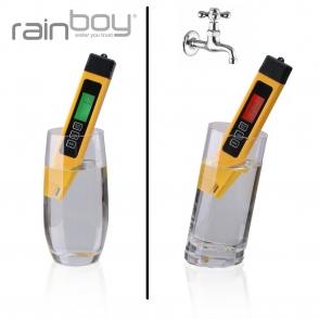 Rainboy Water You Trust 1 ppm.jpg