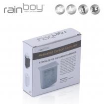 Rainboy aktiivsüsiniku filter